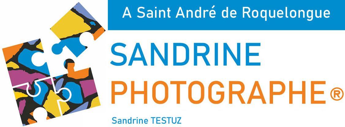 Sandrine Photographe